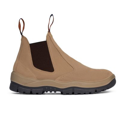 Safety Boots | Best Brand Steel Toe