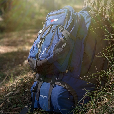 Top Essential Items For Backpackers: A Beginners Guide