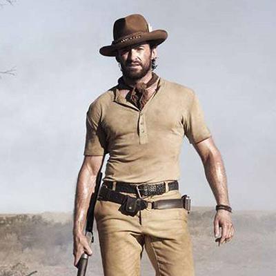 Top 6 Hugh Jackman Style Hats