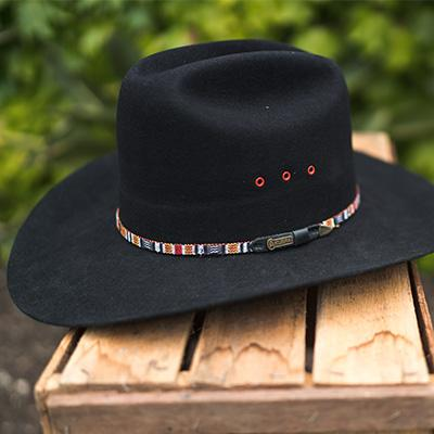 Akubra Hat Buying Guide