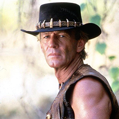 The Hottest Hats From Australian Movies And Beyond