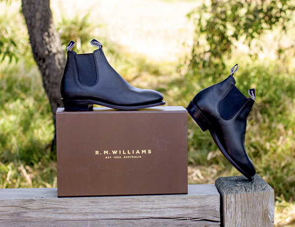 rm williams adelaide boots